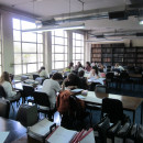 Study Abroad Reviews for CAPA The Global Education Network: Buenos Aires - Global Business Institute