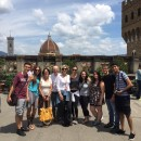 Study Abroad Reviews for CUNY - College of Staten Island: Florence - Study Abroad at Lorenzo de'Medici