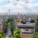 Study Abroad Reviews for College Consortium for International Studies (CCIS): Paris - Institut de Préparation à l'Administration et à la Gestion