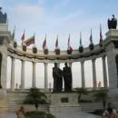 Study Abroad Reviews for College Consortium for International Studies (CCIS): Universidad Católica Santiago de Guayaquil, Winter J-Term