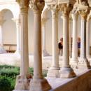 Study Abroad Reviews for College Consortium for International Studies (CCIS): Paris - Institute for American Universities