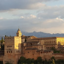 Study Abroad Reviews for Linguaschools: Learn Spanish in Spain
