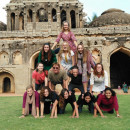 Study Abroad Reviews for USAC India: Bengaluru – Culture, Society, and Global Perspectives