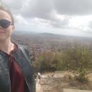 CISabroad (Center for International Studies): Barcelona - Semester at University of Barcelona Photo