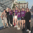 Study Abroad Reviews for Youth For Understanding (YFU): YFU Programs in Poland