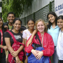 Study Abroad Reviews for Youth For Understanding (YFU): YFU Programs in India