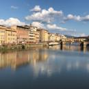SAI Programs: Florence - Florence University of the Arts Photo