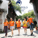 Study Abroad Reviews for Marco Polo: Culture Exchange Program
