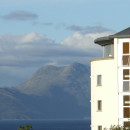 Study Abroad Reviews for University of the Highlands and Islands: Sabhal Mòr Ostaig - Summer