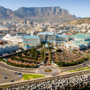 IPSL: South Africa - Apartheid's Footprint, Community Health and Transformation