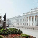 Study Abroad Reviews for Kazan Federal University: Direct Enrollment & Exchange