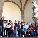 Study Abroad Reviews for Studio Arts College International (SACI): Florence - SACI in Florence