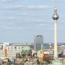 iXperience Berlin – Summer Courses and Internships in Visual Design or Management Consulting