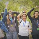 Study Abroad Reviews for Reach Cambridge International Summer School