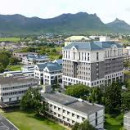 Study Abroad Reviews for University of Mauritius: Short-term Study or Internship