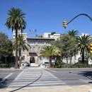 Study Abroad Reviews for Universidad de Málaga: Free Mover Program
