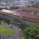 Study Abroad Reviews for Universitas Gadjah Mada: Direct Enrollment & Exchange