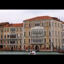 Study Abroad Reviews for Università Ca' Foscari: Free Mover Program