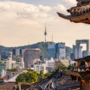 Study Abroad Reviews for Beyond Academy: Internships in Seoul