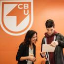 Study Abroad Reviews for Cape Breton University: Nova Scotia - Direct Enrollment & Exchange