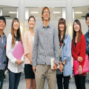 Study Abroad Reviews for Okinawa International University: Okinawa - Direct Enrollment & Exchange