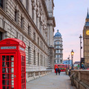 Study Abroad Reviews for Beyond Academy: Internships in London