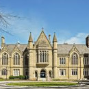 Study Abroad Reviews for ISEP Exchange: Bradford - Exchange Program at University of Bradford