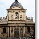 Study Abroad Reviews for NRCSA: Paris - Sorbonne University