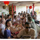 Study Abroad Reviews for National Taiwan University: Chinese Gap Year (CGY) in Taipei