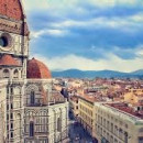 Study Abroad Reviews for Stephen F. Austin State University (SFA): Art and History in Florence