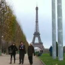 Study Abroad Reviews for Boston University: Paris - Internship Program, Summer