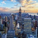 Study Abroad Reviews for Dream Careers: New York - Internship in New York