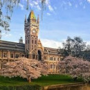 Study Abroad Reviews for SUNY Oswego: Dunedin - University of Otago