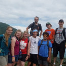 Study Abroad Reviews for SUU: Biology and Geology in Nicaragua
