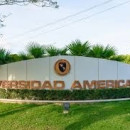 Study Abroad Reviews for ISEP Exchange: Managua - Exchange Program at Universidad Americana