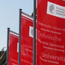 Study Abroad Reviews for SUNY Buffalo University: Darmstadt - Technische Universität Darmstadt