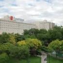 Study Abroad Reviews for SUNY Geneseo: Ankara - Hacettepe University
