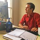 Study Abroad Reviews for Global Experiences: GE Virtuoso: Virtual International Internships