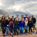 Study Abroad Reviews for Abilene Christian University: Montevideo - ACU in Uruguay
