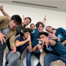 Study Abroad Reviews for Texas State University: Journalism and Mass Communication in Japan, Hosted by the Asia Institute