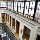 Academia Buenos Aires: Spanish Language Courses