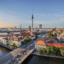Study Abroad Reviews for EF International Language Campuses: Study German in Berlin