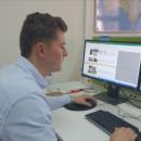 Study Abroad Reviews for World Endeavors: Virtual Marketing Internship