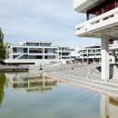 Study Abroad Reviews for University of Arkansas: EU Atlantis Chemistry Program