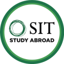 Study Abroad Reviews for SIT Study Abroad: Migration: People and Policy on the U.S – Mexico Border