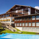 Study Abroad Reviews for Les Roches International School of Hotel Management: Summer Program