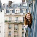 Academic Programs Abroad (APA): Paris - Immersion for Intermediate & Advanced French Speakers