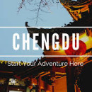 Study Abroad Reviews for G-MEO: Chengdu - Alternative Fall Semester Program