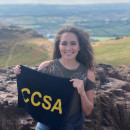 Study Abroad Reviews for Cooperative Center for Study Abroad (CCSA): Summer Term - London & Edinburgh