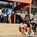Study Abroad Reviews for SAI Study Abroad: Barcelona - Instituto Químico de Sarrià (IQS)